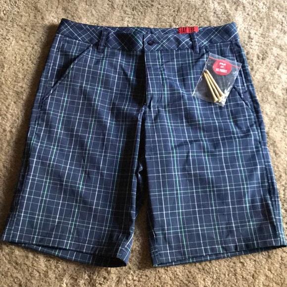 c299b6e562ff Fila Sport Shorts